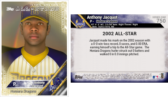 Anthony jacquot 2016 topps allstar.png