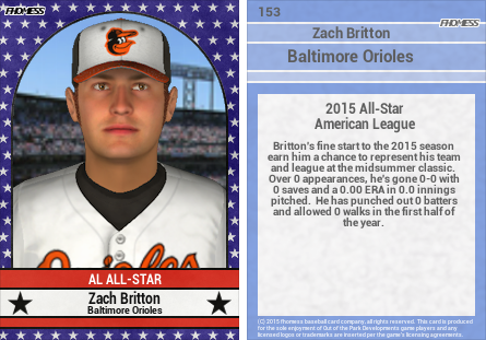 Zach britton 1991 fhomess all star.png