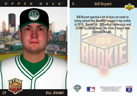 Bill bryant 1993 upper deck roy.png