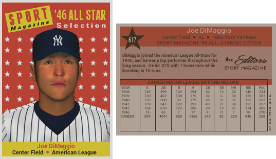 Joe dimaggio 1958 topps as.png