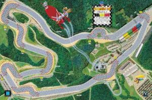 4-spa_francorchamps